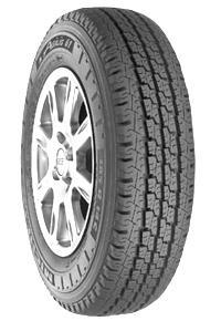 Agilis Tires