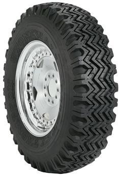 Stonewall Tires