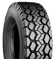 VHB E-2 Tires
