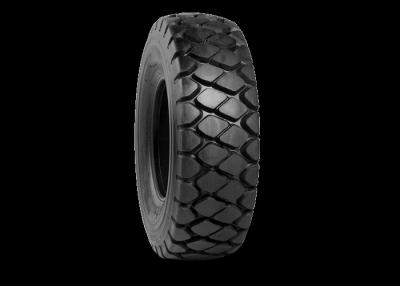 VMT E-3 Tires