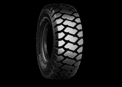 VMTP E-4 Tires