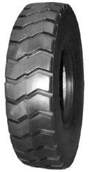 XTR-3B  Tires