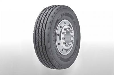 HSU2 Tires